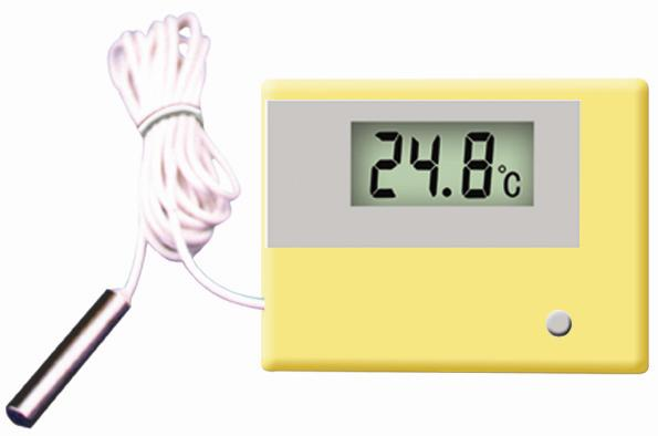 Thermometer digital thermometer digital thermometers for Indoor design temperature