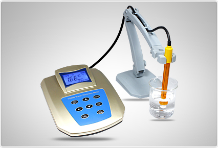 YD200-lab-water-hardness-meter.jpg