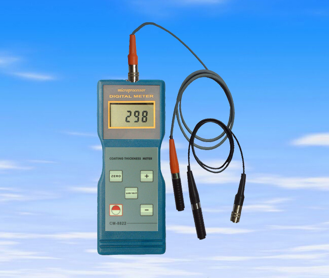 coating-thickness-gauge-CM8822.jpg