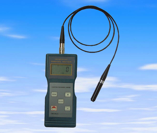 coating-thickness-gauge-CM8823.jpg