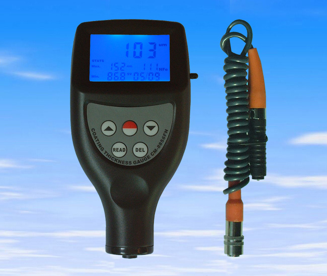 coating-thickness-gauge-cm8856.jpg