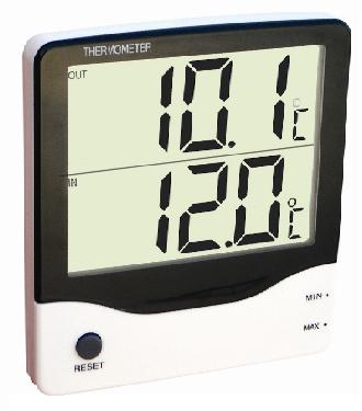 index.files/digital-thermometer-bT-1