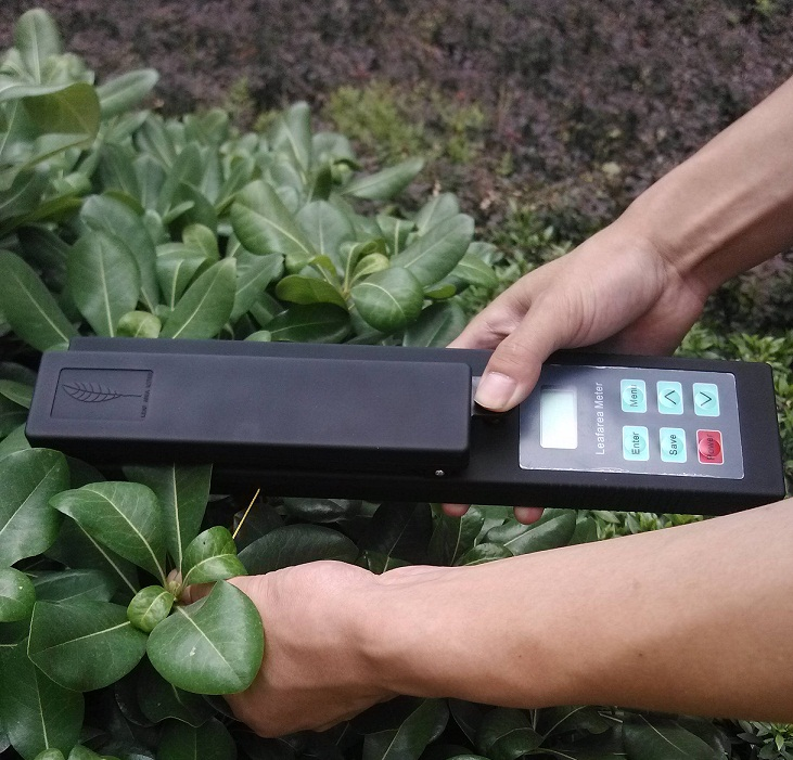 Leaf Area Meter Equipment : Leaf area meter planimeter rinch industrial shanghai china
