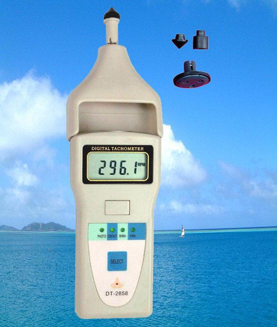 Tachometer China