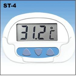 water-proof-thermometer-st-4.jpg
