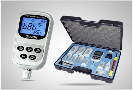 yd300-portable-water-hardness-meter.jpg